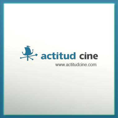 Resumen Actitud Cine 2019